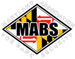 Maryland Association for Bank Security